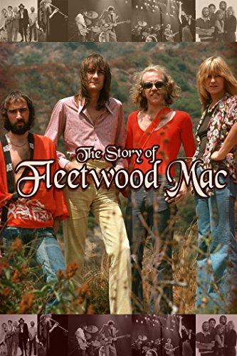The Story of Fleetwood Mac