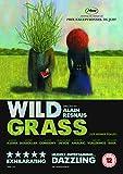 Wild Grass [Edizione: Regno Unito] [Import italien]