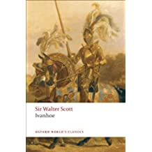Ivanhoe (Oxford World's Classics)