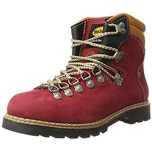 Desert Boots 41