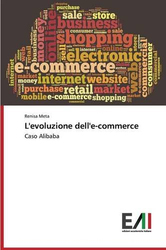 levoluzione-delle-commerce-caso-alibaba