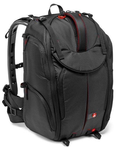 Manfrotto Pro Light Video Backpack Pro-V-410 PL, MB_PL-PV-410 (Pro-V-410 PL)