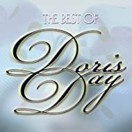 The Best Of Doris Day