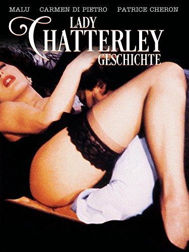 Lady Catterley Geschichte
