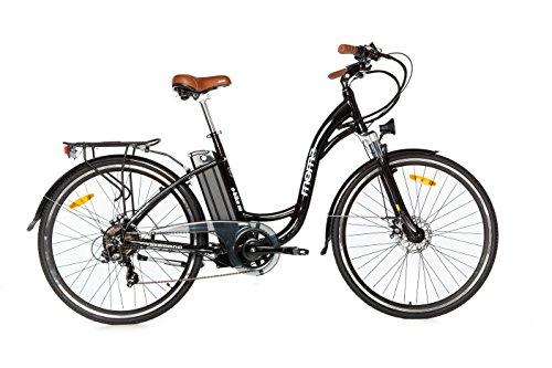 moma-bikes-28-ebike-schwarz-one-size-2