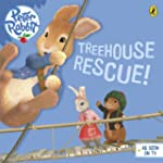 Peter Rabbit Animation: Treehouse Res...