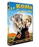 "Afficher ""Le Koala, mon papa et moi"""