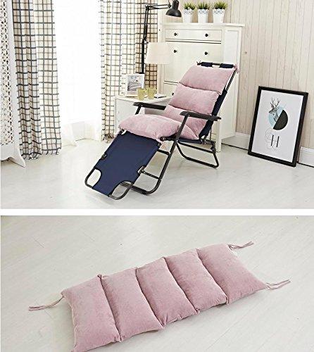 New day-Batuffolo di cotone spessi di sedia