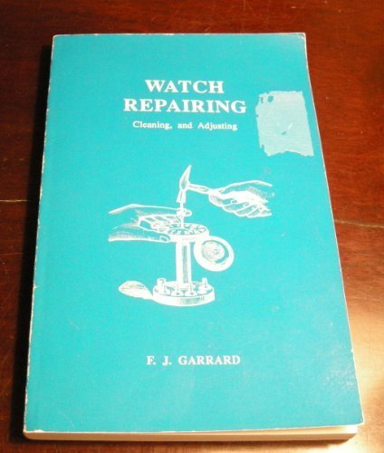 watch-repairing-cleaning-adjusting