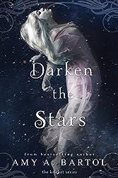 Darken the Stars (The Kricket Series Book 3) (English Edition)