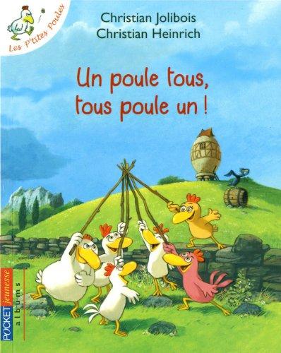 """<a href=""""/node/3710"""">Un poule tous, tous poule un !</a>"""