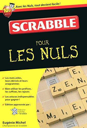 le-scrabble-pour-les-nuls