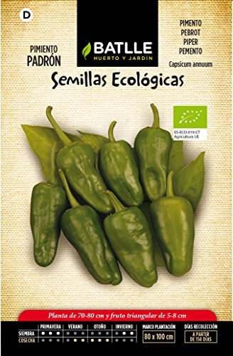 semillas-batlle-654703bols-pimiento-padron