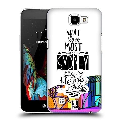 head-case-designs-harbour-bridge-sydney-australia-city-love-hard-back-case-for-lg-k4