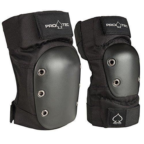 Pro-Tec Street Knee/Elbow Protecciones