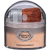 Physician's Formula: Mineral Wear Loose Powder Natural Beige 0.50 oz