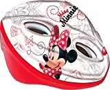 Cartoons Casco cartoons easy minnie taglia 52/56 s/m