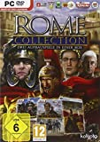Rome Collection (Preis-Hit)