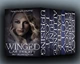 Winged: The Complete Series Box Set