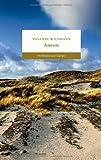 Amrum (Geschenkbücher) by Susanne Wiedmann(6. März 2012)
