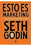 https://libros.plus/esto-es-marketing-no-uses-el-marketing-para-solucionar-los-problemas-de-tu-empresa-usalo-para-solucionar-los-problemas-de-tus-clientes/