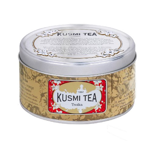 kusmi-tea-troika-125g-tin