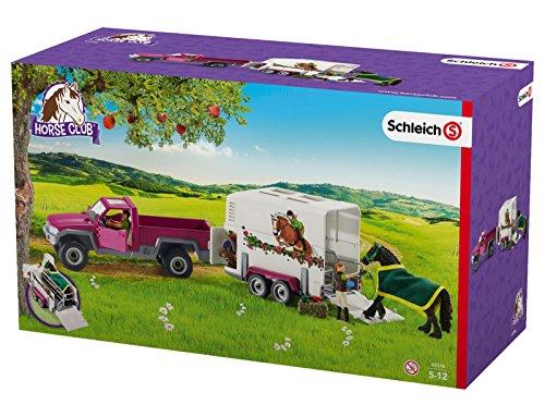schleich-42346-pick-up-avec-remorque-pour-cheval-