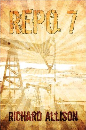 Repo 7 Cover Image