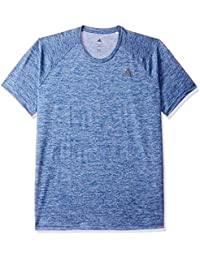 Adidas Men s T-Shirts Online  Buy Adidas Men s T-Shirts at Best ... 5e232d82ce