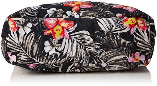 Borsa Superdry Summer Multicolore (Marbelled Pop Floral)