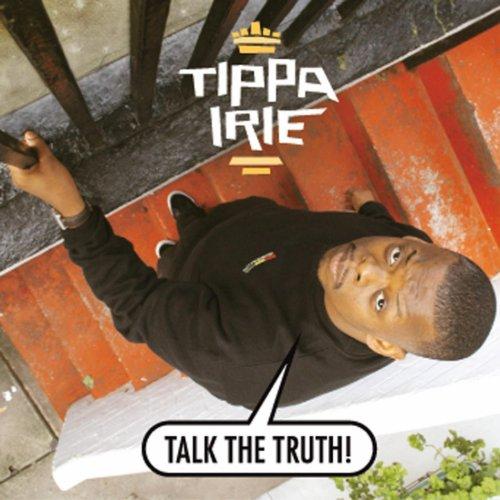 Talk the Truth!