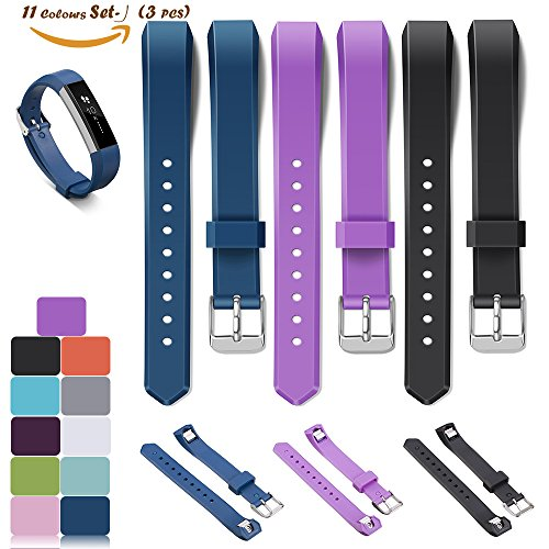 3pcs-fitbit-alta-accessory-wrist-bands-free-hd-protective-films-ifeeker-soft-silicone-replacement-aj