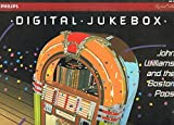 Digital jukebox (& Boston Pops) [Vinyl LP]
