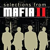 Selections From Mafia 2