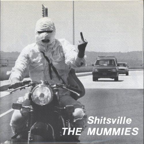shitsville