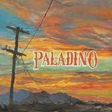 Paladino [Explicit]