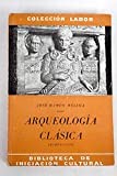Arqueología clásica