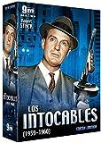 Los Intocables Pack DVD España (The Untouchables)