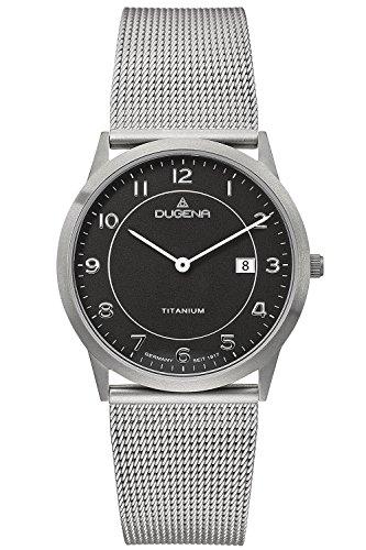 Reloj Dugena para Hombre 4460768