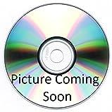 Launcher - Johhny Smoke CD