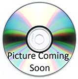 CROCKETS - EXPLAIN - [CDS]