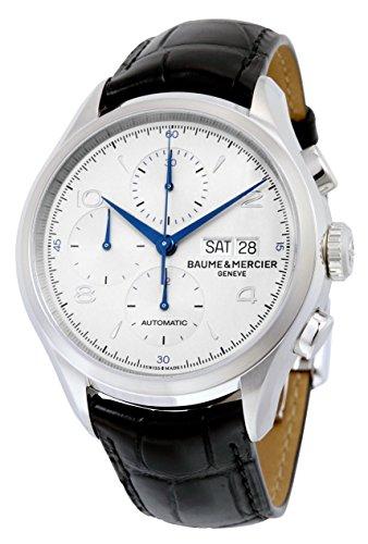 herren-armbanduhr-baumemercier-moa10123