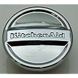 Stand Mixer Attachment Cover For KitchenAid 3.5 Qt, AP6033873, W10753041