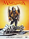 Live From Loreley [DVD] [2005]
