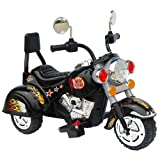 "HSP Himoto Kindermotorrad ""Wild Child Deluxe-Edition"""