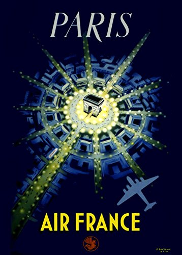 vintage-french-aviation-air-france-reproduction-poster-on-a3-200gsm-soft-satin-finish-art-card
