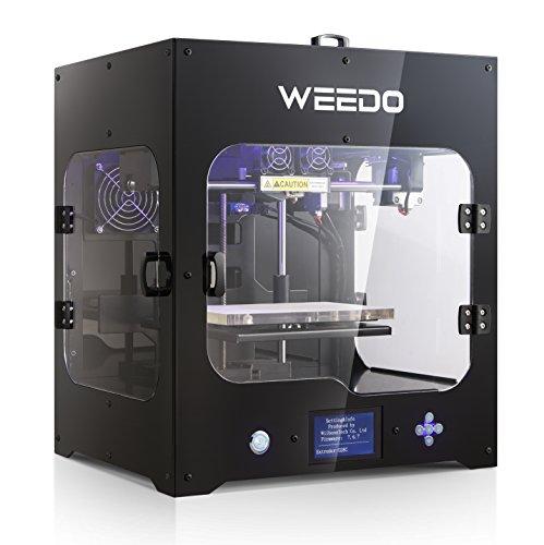 WEEDO - WEEDO M2