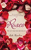 Image de Roses (English Edition)