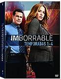 Unforgettable (IMBORRABLE: PACK TEMPORADAS kostenlos online stream