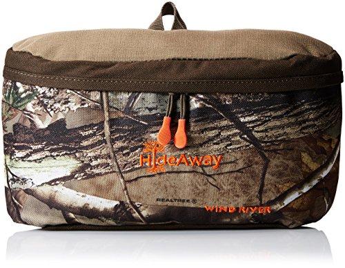 hideaway-wind-river-waist-pack